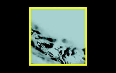Ben Carey – Hypertelic