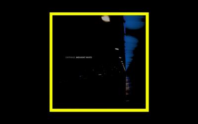 CARTHAGE – Midnight White
