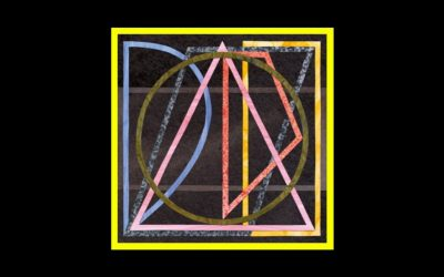 Julian Sartorius – Locked Grooves