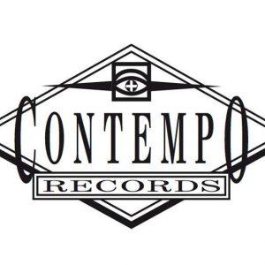 contempo records radioaktiv