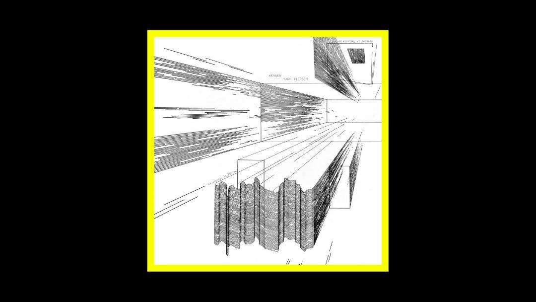 Yann Tiersen - Kerber Radioaktiv