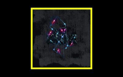 Ziúr – Blur