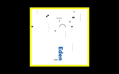 Luton – Eden
