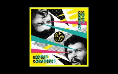 Sex Pizzul – Supersocrates