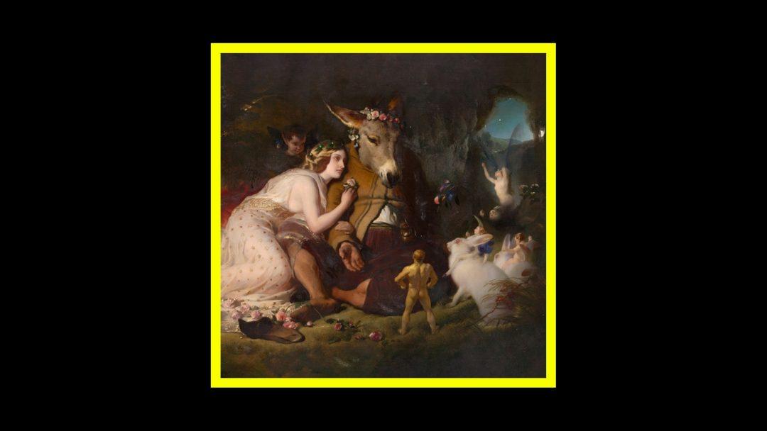 Josefin Runsteen – Hana – Three bodies (Original Soundtrack)